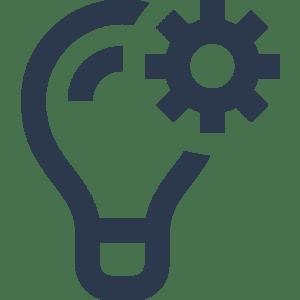 cabinet de conseil transaction fusion acquisition stratégie d'entreprise audit opérationnel