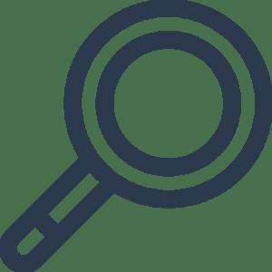 cabinet de conseil audit opérationnel audit interne gestion des risques optimisation meilleures pratiques