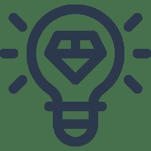 cabinet de conseil stratégie analyse définition transformation changement big 4
