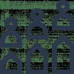 carrière fusion acquisition audit stratégie cabinet de conseil